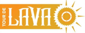 Tour de Lava Bike Ride in Lava Hot Springs Idaho
