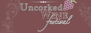Uncorked Wine Festival in Pocatello Idaho
