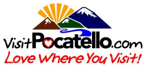 Visit Pocatello Website