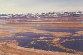 Bear Lake National Wildlife Refuge