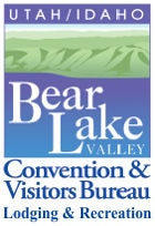 Bear Lake CVB