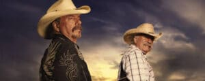 Bannock County Fair‎ Bellamy Brothers