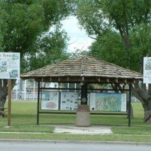 Corrigan City Park