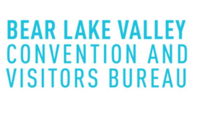Bear Lake Valley Convention and Visitor Bureau