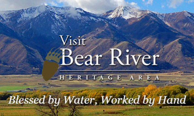 Bear River Heritage Area