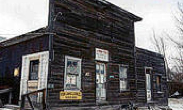 Chester's Country Store