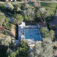 Indian Springs Resort and RV Park