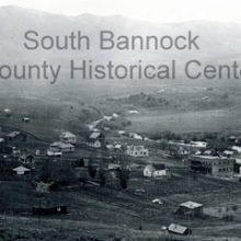 South Bannock County Historical Center Museum