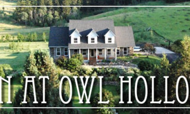 Inn At Owl Hollow