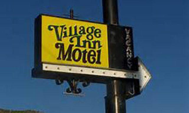 Village Inn – Malad