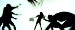 Catapult: The Amazing Magic of Shadow Dance in Pocatello Idaho