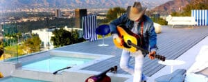Dwight Yoakam: Live In Concert in Pocatello Idaho