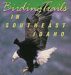 Birding Trails Brochure in PDF format