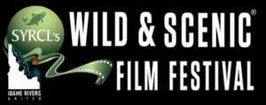 Wild and Scenic Film Fest in Pocatello Idaho