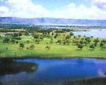 Oregon Trail Golf Course
