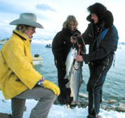 Ice Fishing at Bear Lake&hellip; 					</div> 				</li><!--   				--><li class=