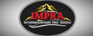 Intermountain Pro Rodeo in Pocatello Idaho