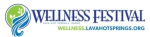 Lava Hot Springs Wellness Festival