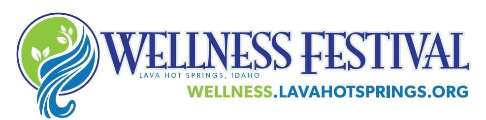 Lava Hot Springs Wellness Festival