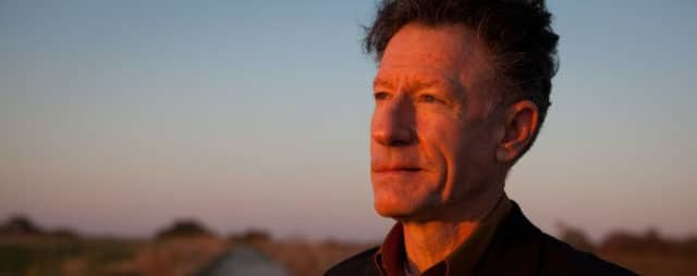 Lyle Lovett and his Acoustic Group by Idaho State University Stephens Performing Arts Center