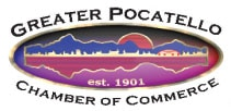 Pocatello Chamber Website