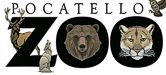 Visit the Pocatello Zoo at Ross Park