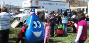 Portneuf Valley Environmental Fair
