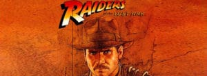 Raiders of the Lost Ark with the Utah Symphony in Pocatello Idaho