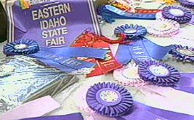 Visit the Eastern Idaho State Fair Website.