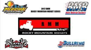 The Rocky Mountain Midget Series in Pocatello Idaho