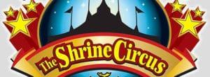 El Korah Shrine Circus in Pocatello, ID
