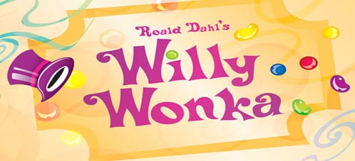 Willy Wonka Jr. performed by Blackfoot Community Players